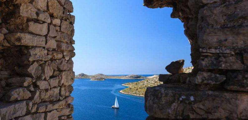 Intrepid taking Mediterranean travelers off the tourist track