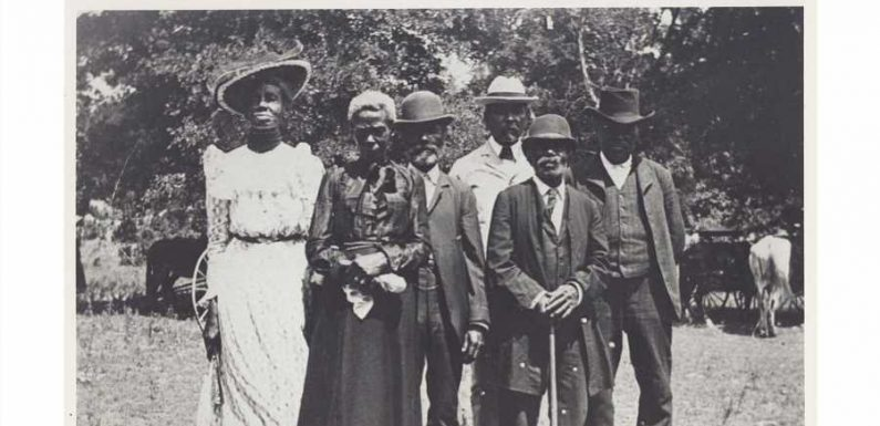 Meaningful Ways to Celebrate Juneteenth This Weekend