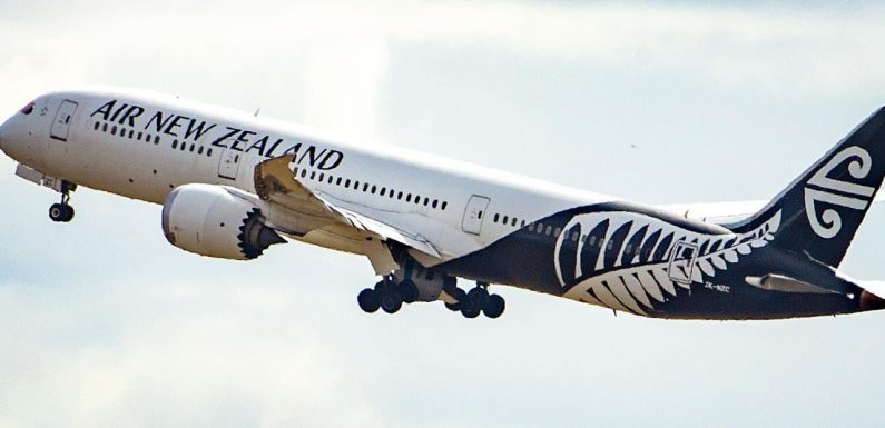 New Zealand reopens travel bubble with Victoria