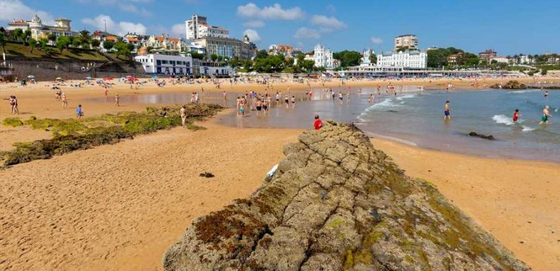 Spain Is Open to Vaccinated Tourists. So, What Can You Expect This Summer?