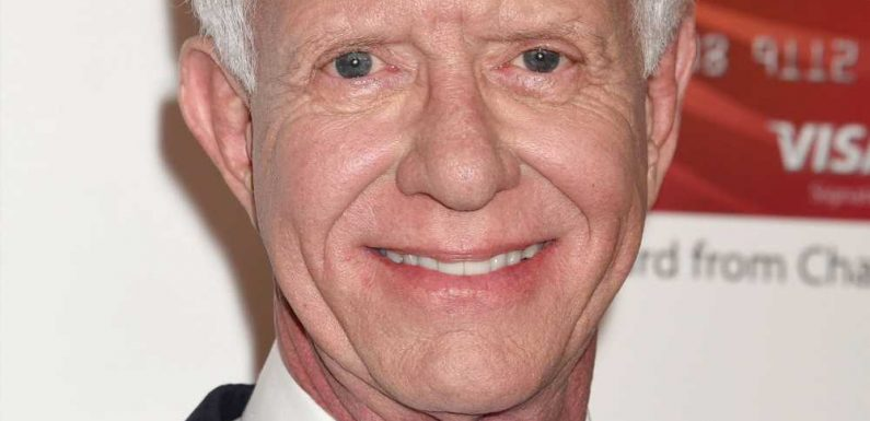 Sullenberger to be nominated for ICAO post