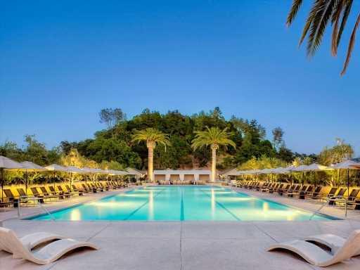 The Best Weekend Getaways in California
