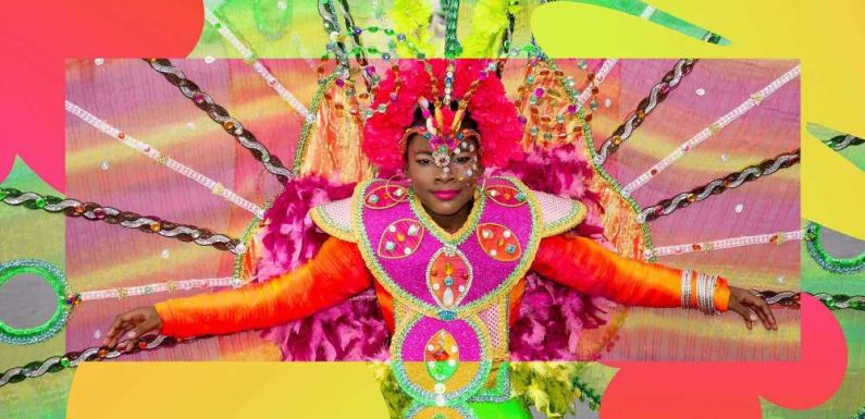 This Year, My Tabanca for Trinidad Is Stronger Than Ever
