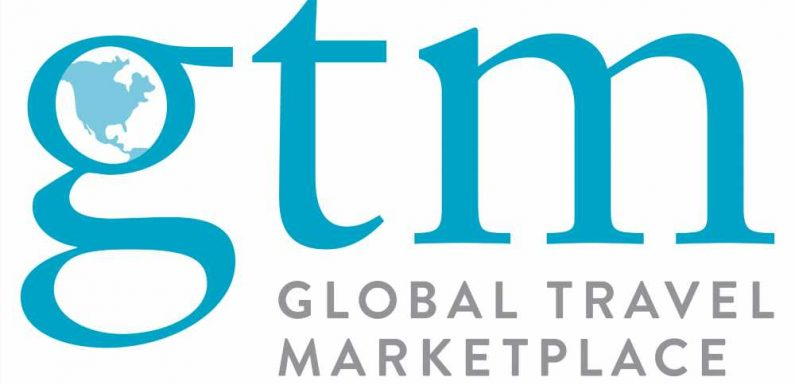 Travel Weekly's in-person events are back, starting with GTM