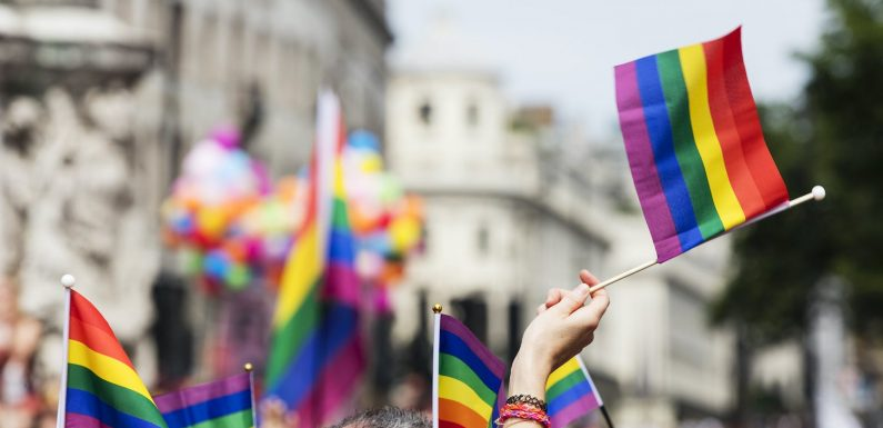 Travel with Pride: 7 planning resources that cater to the LGBTQIA+ community