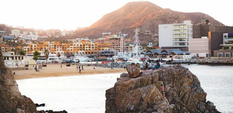 Visit Mexico, a public-private entity, aims to 're-envision' travel promotion