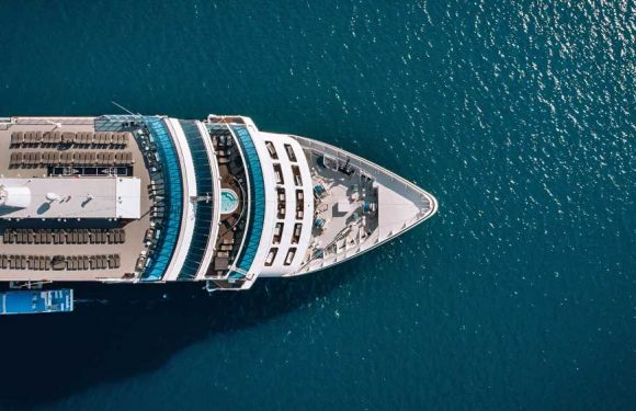 When will cruise ships sail? The latest cruise line restart dates