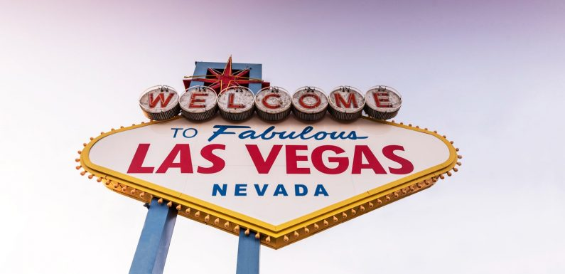 12 things to do in Las Vegas when you don't want to gamble