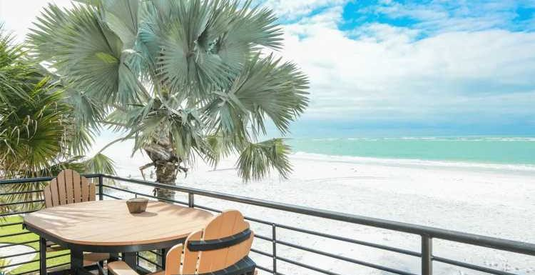 8 Amazing Airbnb Rentals for Your Next Florida Vacation