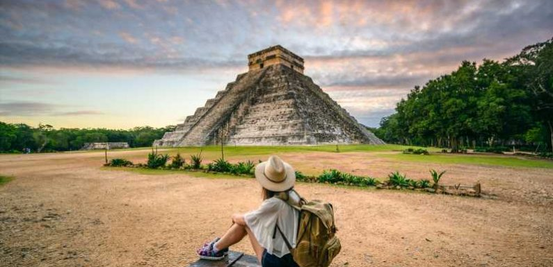9 tips for taking a luxury vacation on a budget