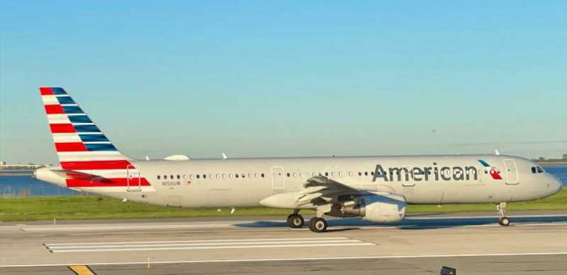 American's growing in Miami with 8-route expansion, including 2 new destinations