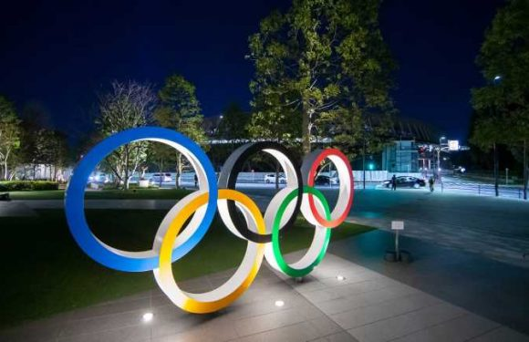 Olympic travel a big challenge for some Pacific Island teams