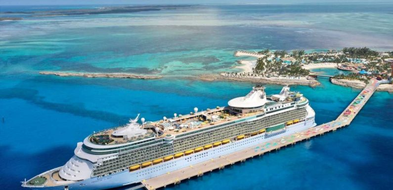 Royal Caribbean's Florida cruise in July will be different for unvaccinated passengers amid the state's vaccine passport ban. See the full list of restrictions.