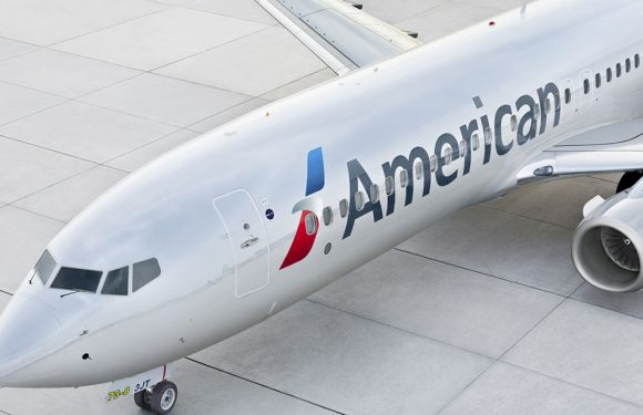 Sabre pushes back at American Airlines over storefront lawsuit