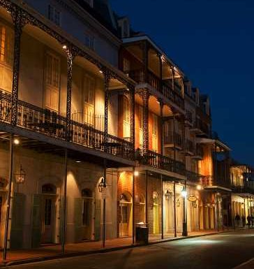 The 16 Most Hair-Raising and Spine-Chilling Ghost Tours Across the U.S.