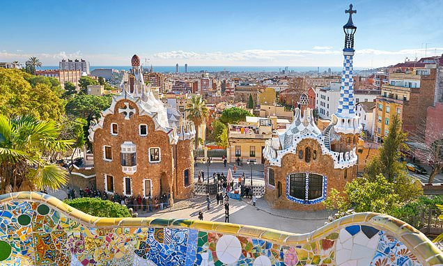 The Holiday Guru helps a reader who is travelling to Spain