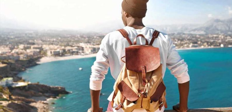 There's a Good Chance Your Summer Vacation Will Be Disappointing. Here's What to Do