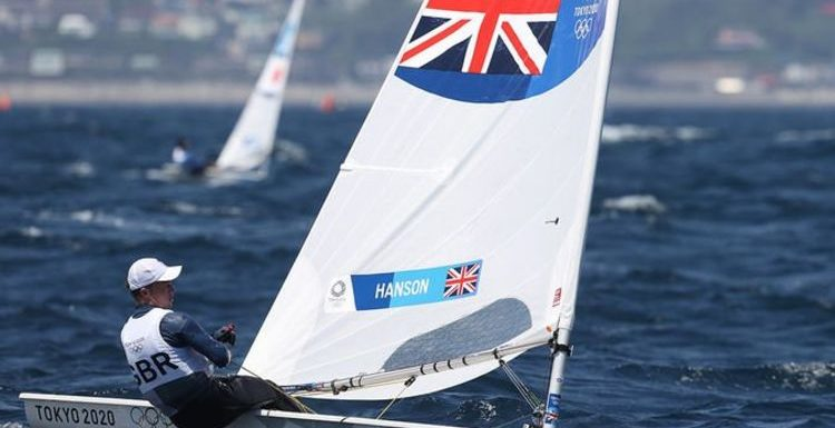 Tokyo 2020 Olympics: Try your hand at some of Team GB's most successful activities