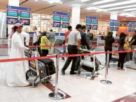 Update: No need for 'attested' COVID-19 vaccination certificate for travel from Pakistan to UAE