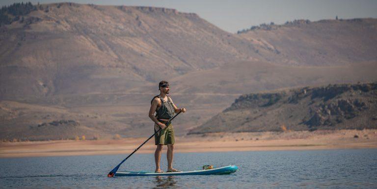 6 ways to explore Curecanti National Recreation Area