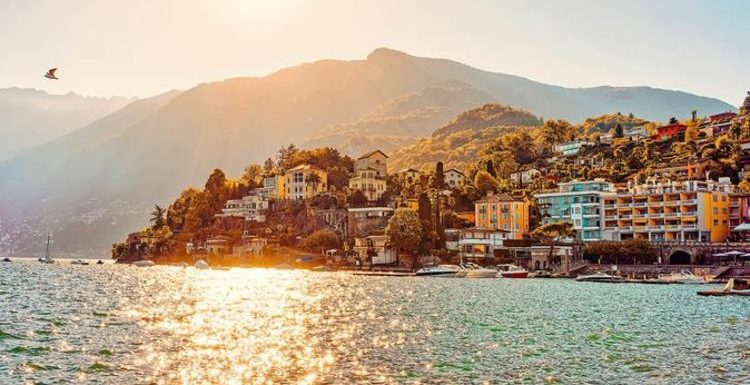 Best things to see and do in Lake Maggiore if you're only there a few days