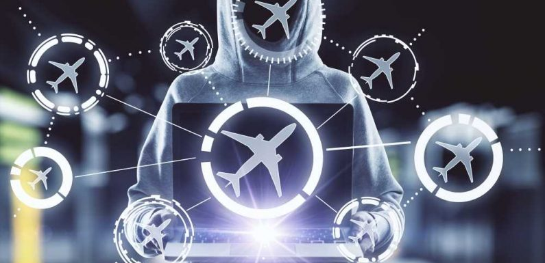 Cybersecurity group is on aviation's front lines against hackers