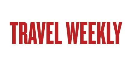 Fischer Travel adds emergency travel services