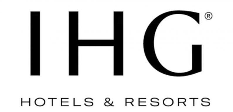 IHG soon to reveal new luxury/lifestyle brand
