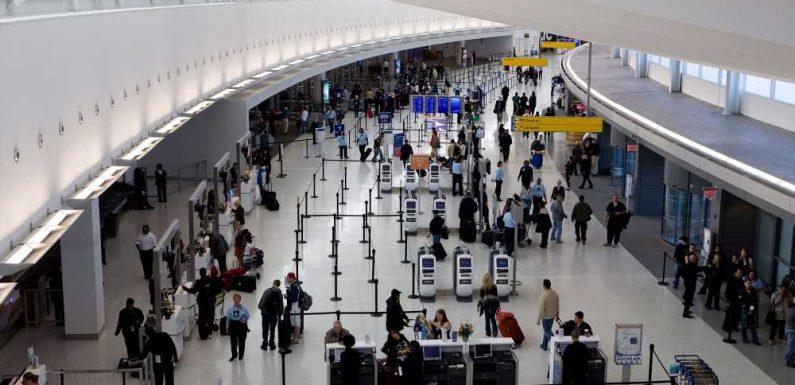 JetBlue spearheading redevelopment of Terminal 6 at JFK Airport