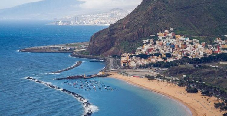 Spanish villages are looking for remote workers to relocate – and will pay up to £2,600