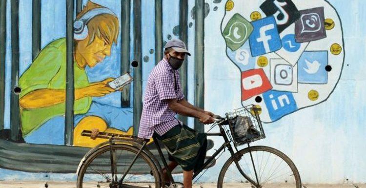 Sri Lanka travel: When will Sri Lanka exit red list?