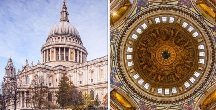 The 10 most popular cathedrals in the UK – do you have one near you?