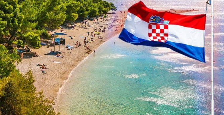 Will Croatia move onto the amber list in the latest UK travel update?