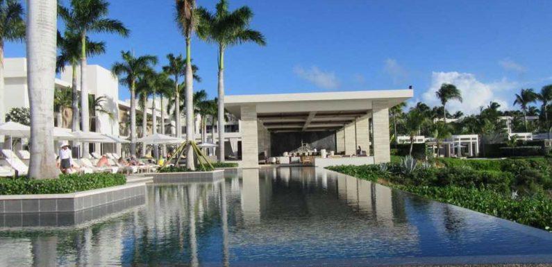 Anguilla removes quarantine requirement for visitors