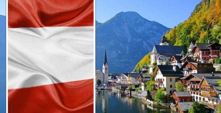 Austria travel restrictions in full: Can I travel to Austria from the UK?