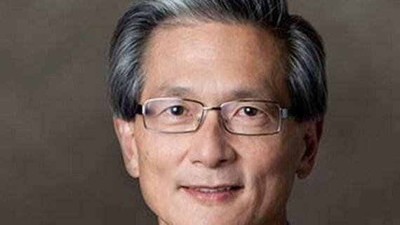 Best Western CEO David Kong to retire