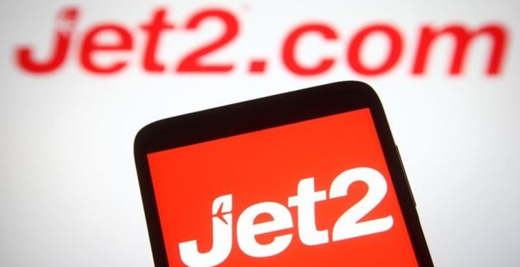 British Airways, Jet2 and TUI among UK major airlines giving tourists wrong Covid advice