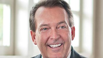 Capella Hotel Group CEO on demand in Asia-Pacific region