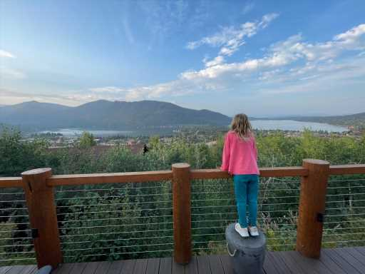 Colorado city to visit: Grand Lake is an ideal getaway for family, friends