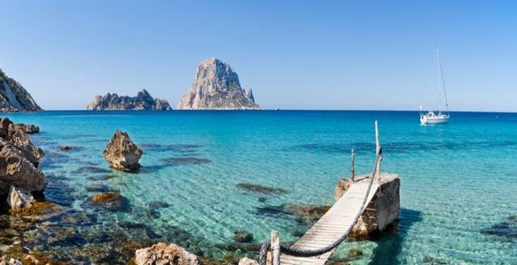 'Confidence in our loyal British visitors' – Tourism 'bouncing back' in Balearics