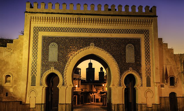 Fez guide: How to get the most out of Morocco's oldest imperial city