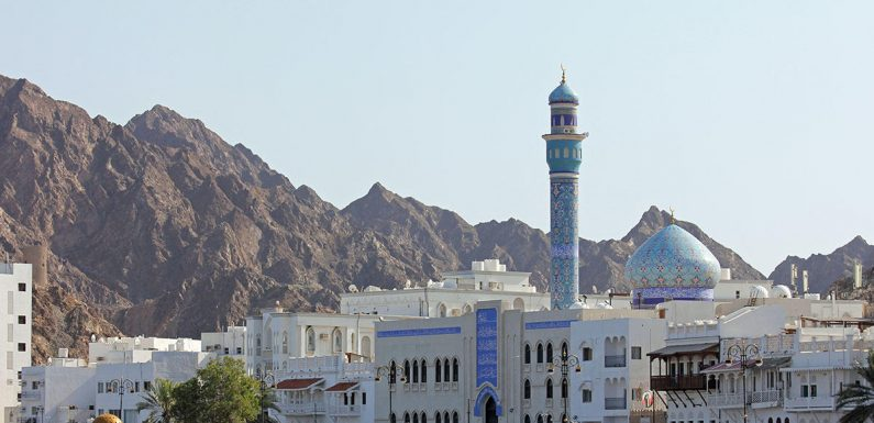 Glimmer of hope for Oman's tourism sector as country prepares for UAE border reopening