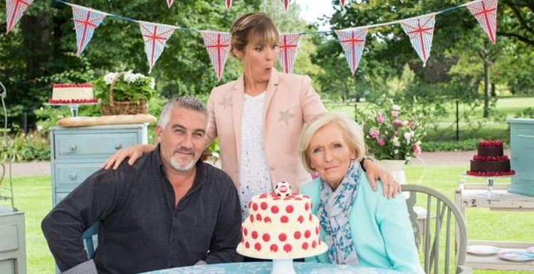 Great British Bake Off returns – how to visit the incredible filming locations: 'Worth it'