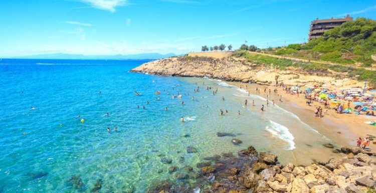 Holiday abroad: Autumn bargains in Spain, Greece, Croatia – where to go to 'save money'