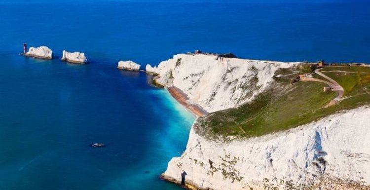 Isle of Wight poised to bring in tourist tax as charge for day-trippers proposed