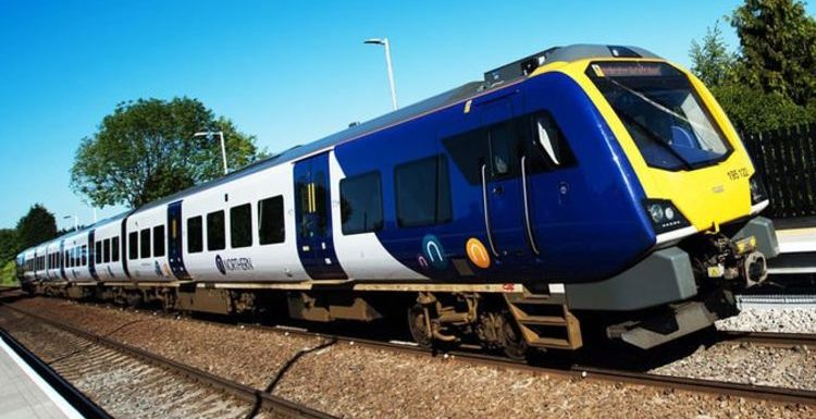 Northern Railway's flash sale is back – book right now for £1 train tickets