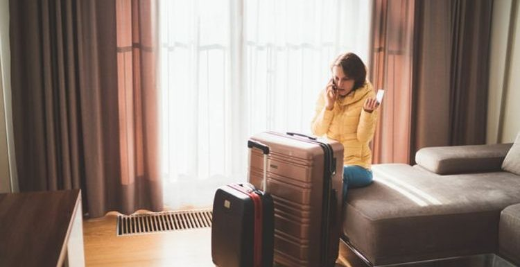 Travel subscription cheap deals warning as complaints from bargain hungry Brits rocket