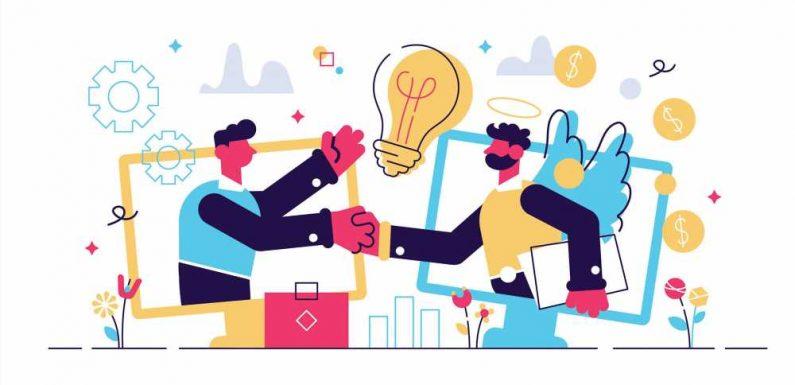 Travelport gives marketing innovation challenge to startups