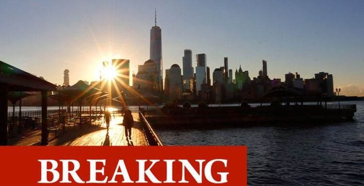 UK-US travel ban lifted: Britons will be able to travel to US from November