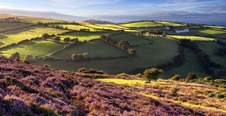 Where to go on a walking holiday – best locations